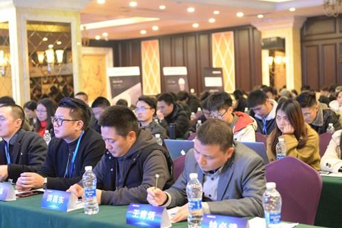 zhuangshi2018121401