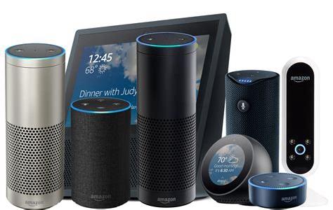 Alexa2019010701