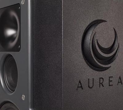 Aurea2019012104