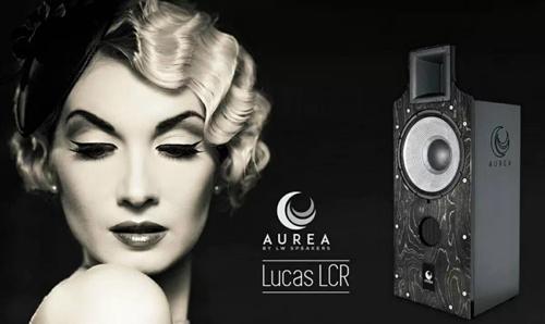 Aurea2019012108
