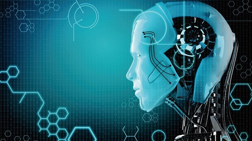 Artificial Intelligence Hd Wallpapers - Free Desktop Images And