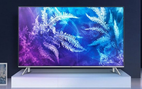 TV2019013101