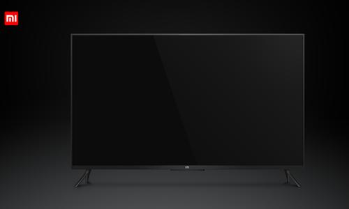 TVMI2019010201