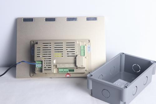 X201901090 (16)