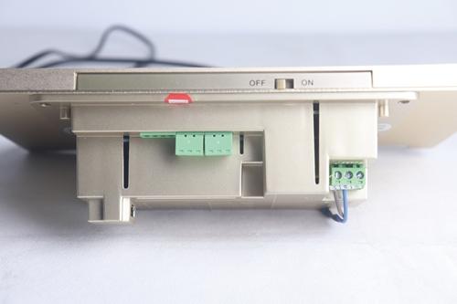 X201901090 (26)