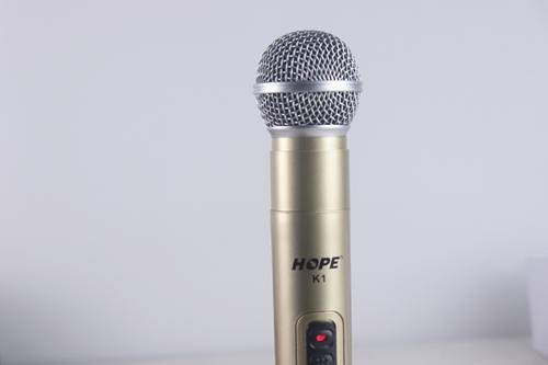 X201901090 (27)