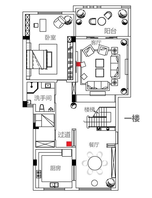 chengdushuju2019011502