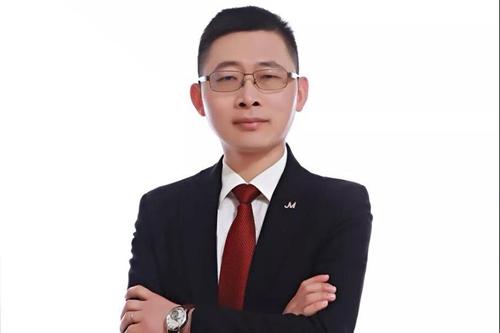hangzhou2019012201