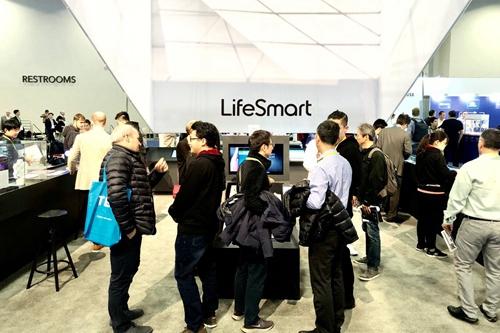 lifesmart2019011101