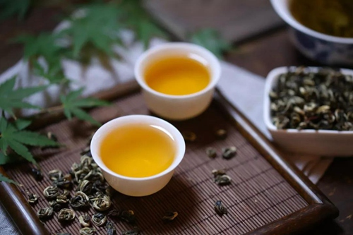 tea2019011002
