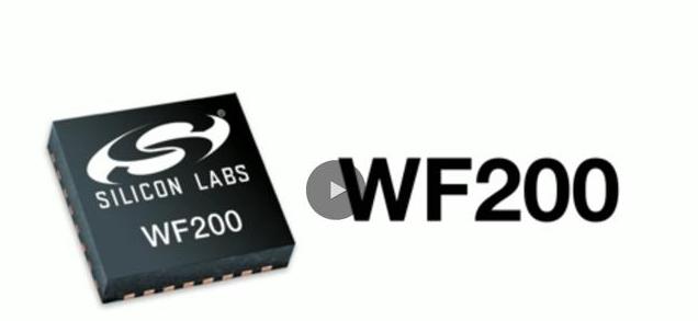 wifi2019012802