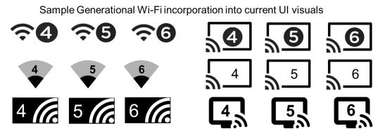 wifi2019013004