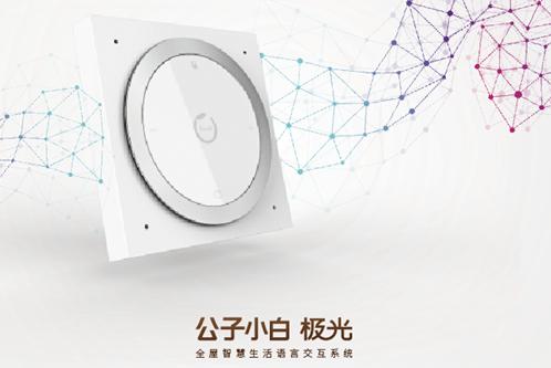 xiaobai20190121 (25)