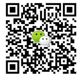 yanwen2019011703