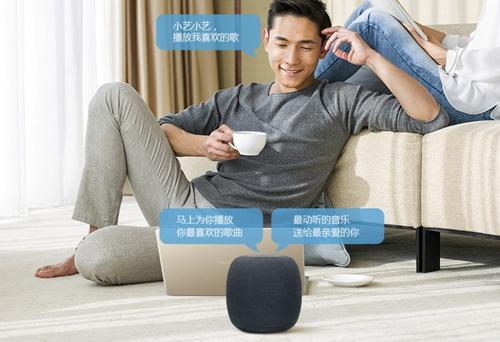 yuyin2019010305