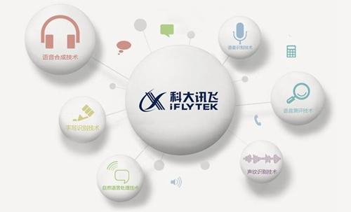 yuyin2019010402