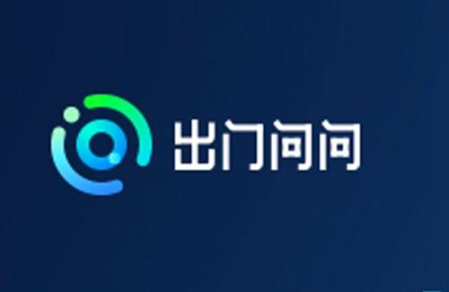 yuyin2019010405
