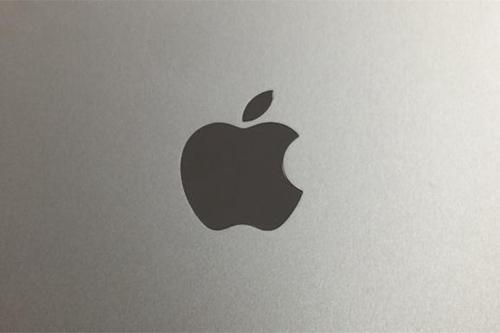 Apple2019021601