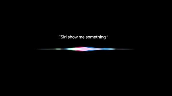 Apple2019021602