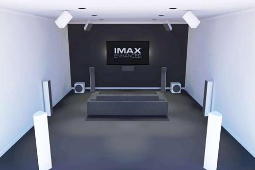 IMAX2019021501