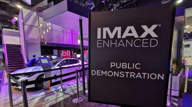IMAX2019021502