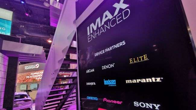 IMAX2019021503