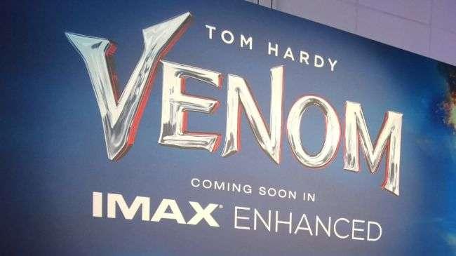 IMAX2019021505