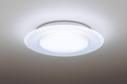 LED2019021101