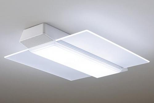 LED2019021103