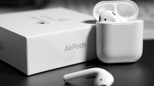 airpods2019021302