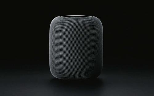 apple2019022003