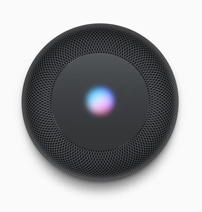 apple2019022005