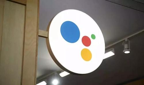 google2019021101