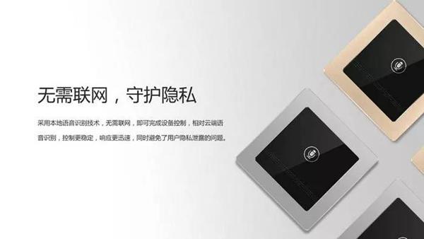 guanlin2019021501