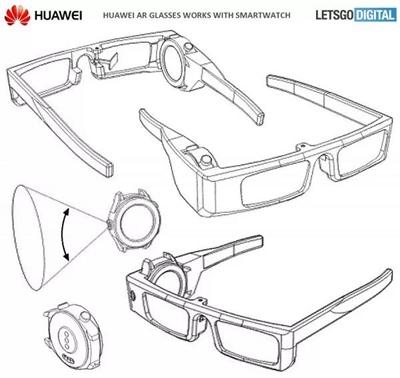 huawei2019021302