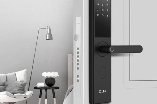 lock2019021401
