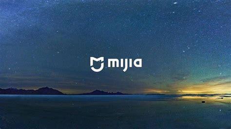 mijia2019022001