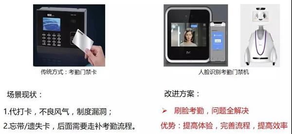 shunzhou2019021402