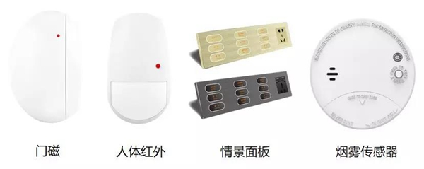 shunzhou2019021408