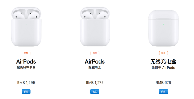 Airpods2019032201