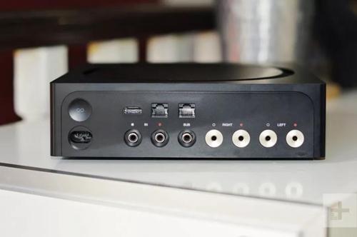 Amp2019030511