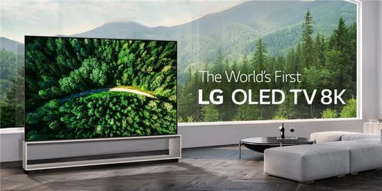 LG2019031101