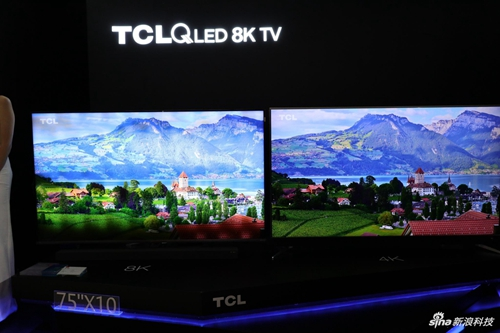 TCL2019031301