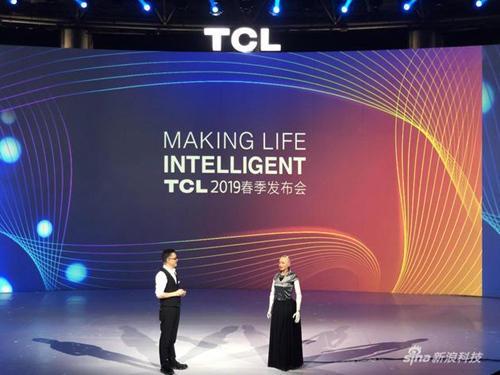 TCL2019031303