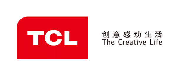 TCL2019031801