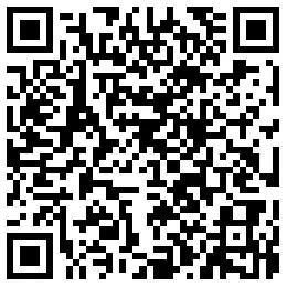XINZHIN2019031802