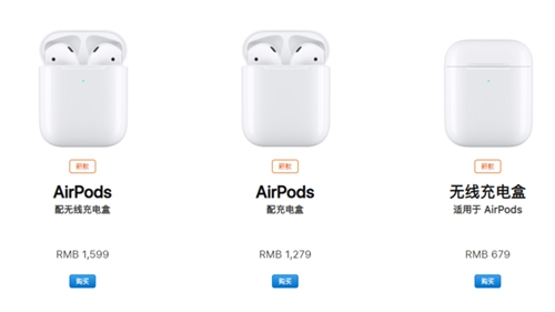 airpods201903205