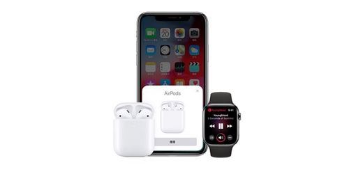 airpods201903206