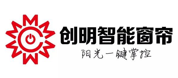 chuangming2019031101