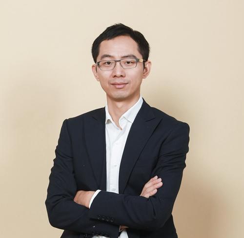 小米生态链副总裁、有品电商部总经理高自光先生